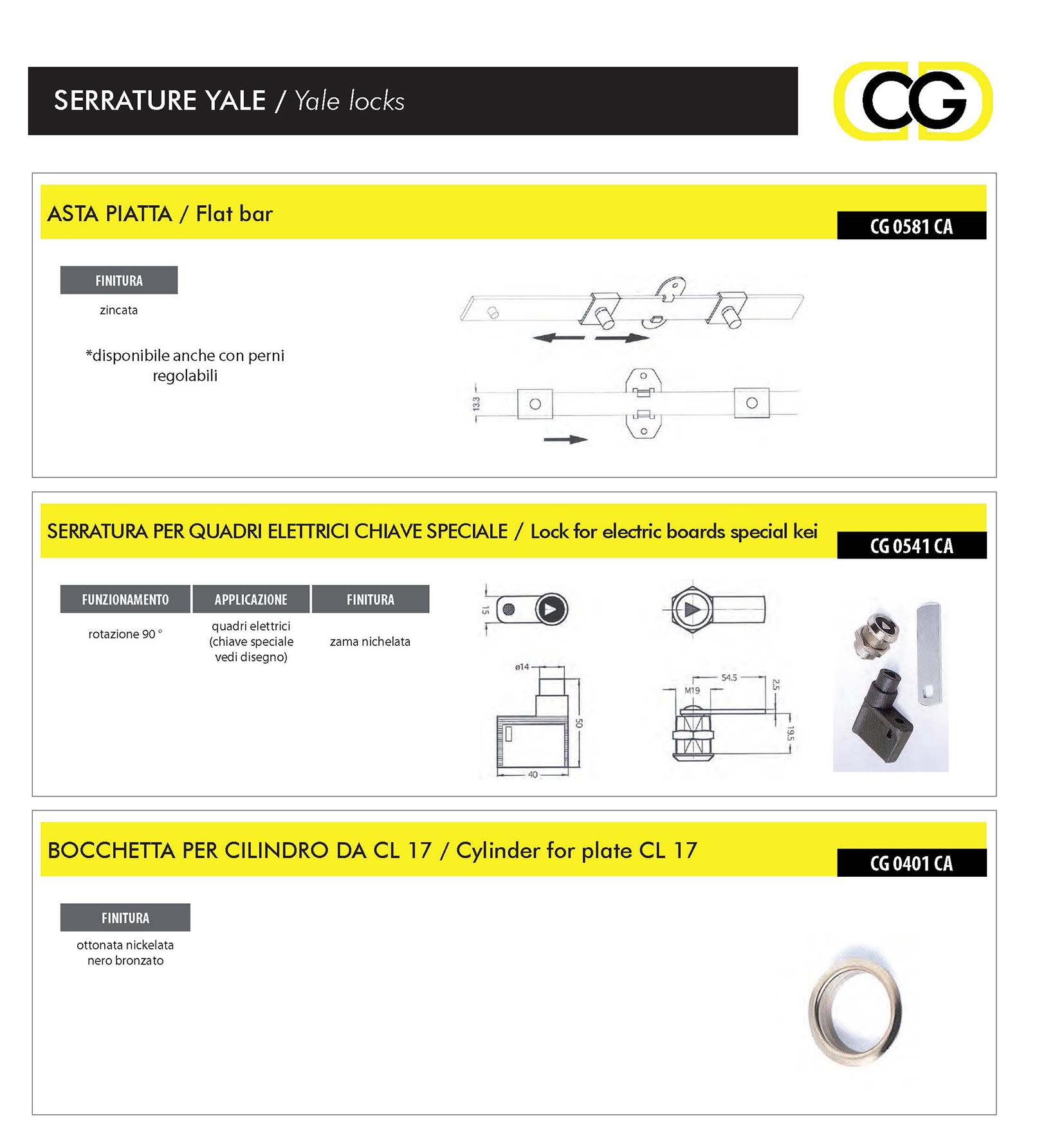 https://www.cgferramenta.it/wp-content/uploads/2020/11/CG-ferramenta_serrature1.jpg