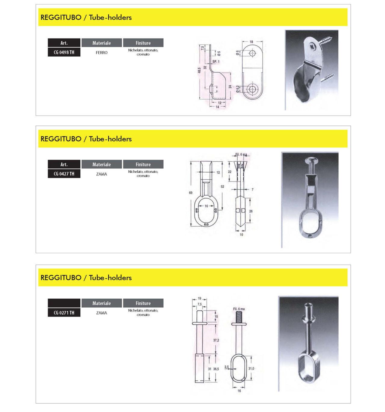 Pagine-da-CG-ferramenta_accessori-per-mobili-IIE-1280x1369.jpg