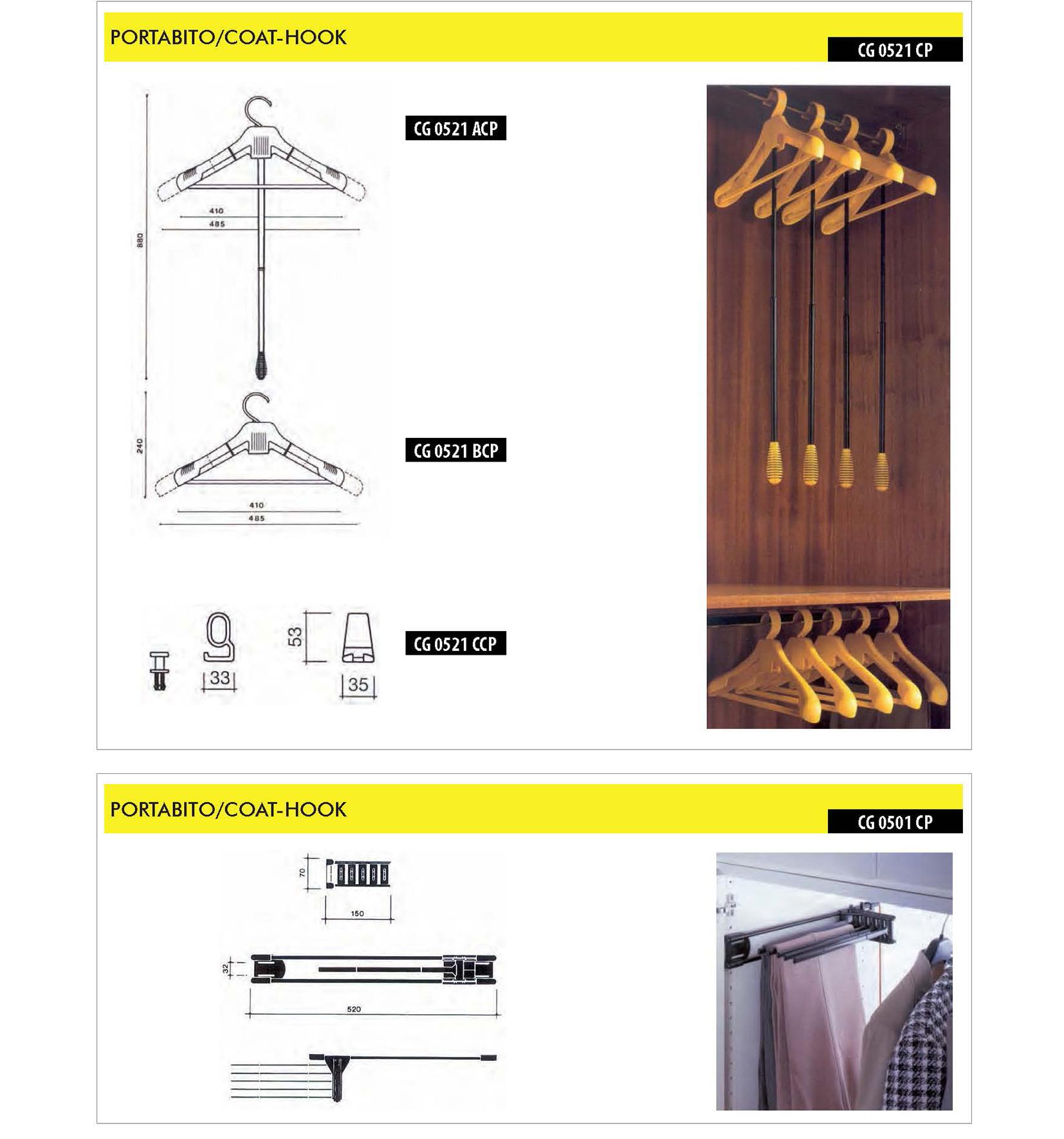 https://www.cgferramenta.it/wp-content/uploads/2020/11/Pagine-da-CG-ferramenta_accessori-per-mobili2.ipg_.jpg