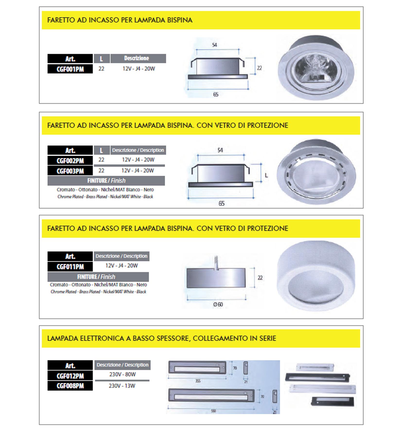 https://www.cgferramenta.it/wp-content/uploads/2021/01/Pagine-da-CG-ferramenta_accessori-per-cucina.jpg