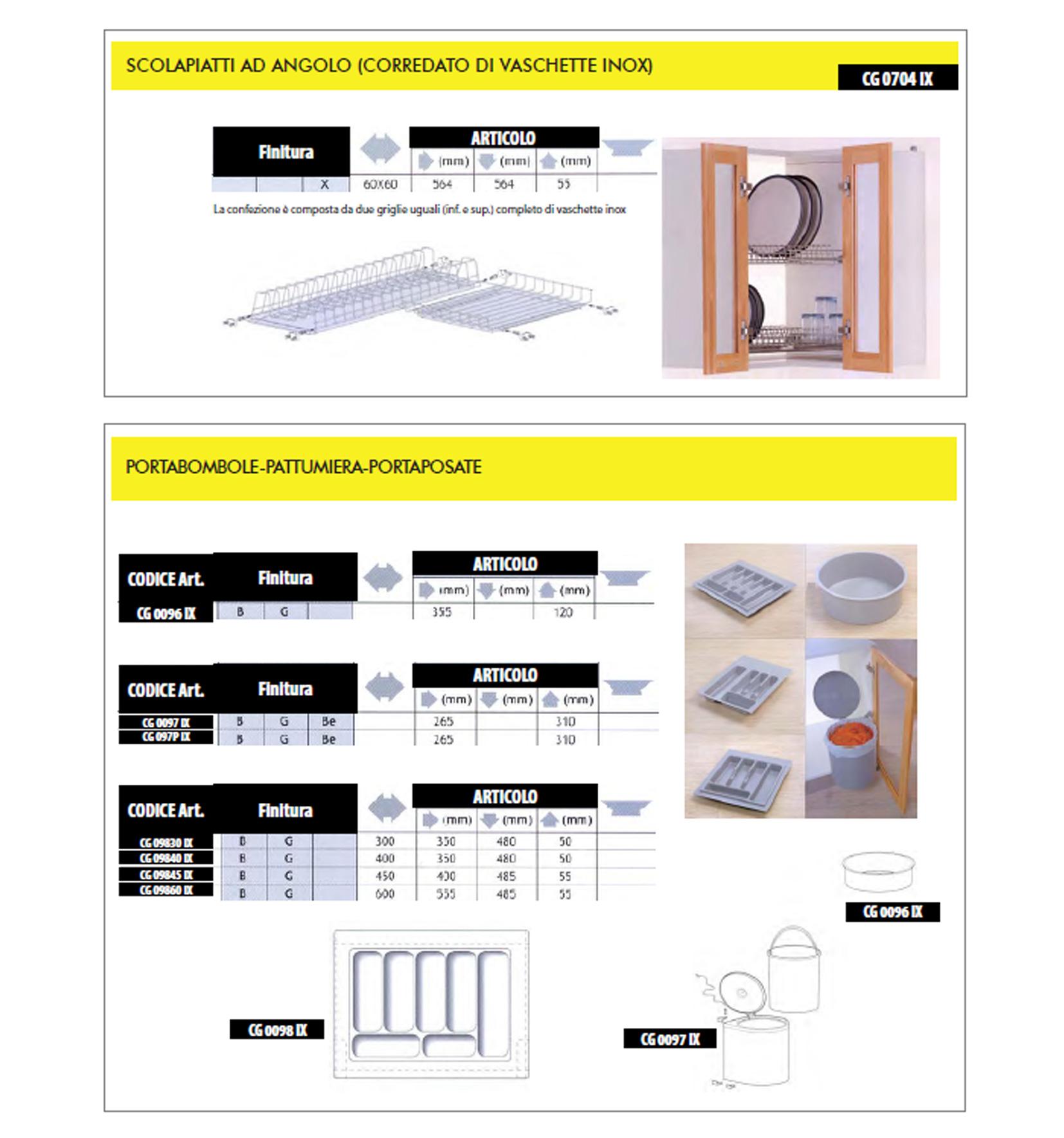 https://www.cgferramenta.it/wp-content/uploads/2021/01/Pagine-da-CG-ferramenta_accessori-per-cucina2.jpg