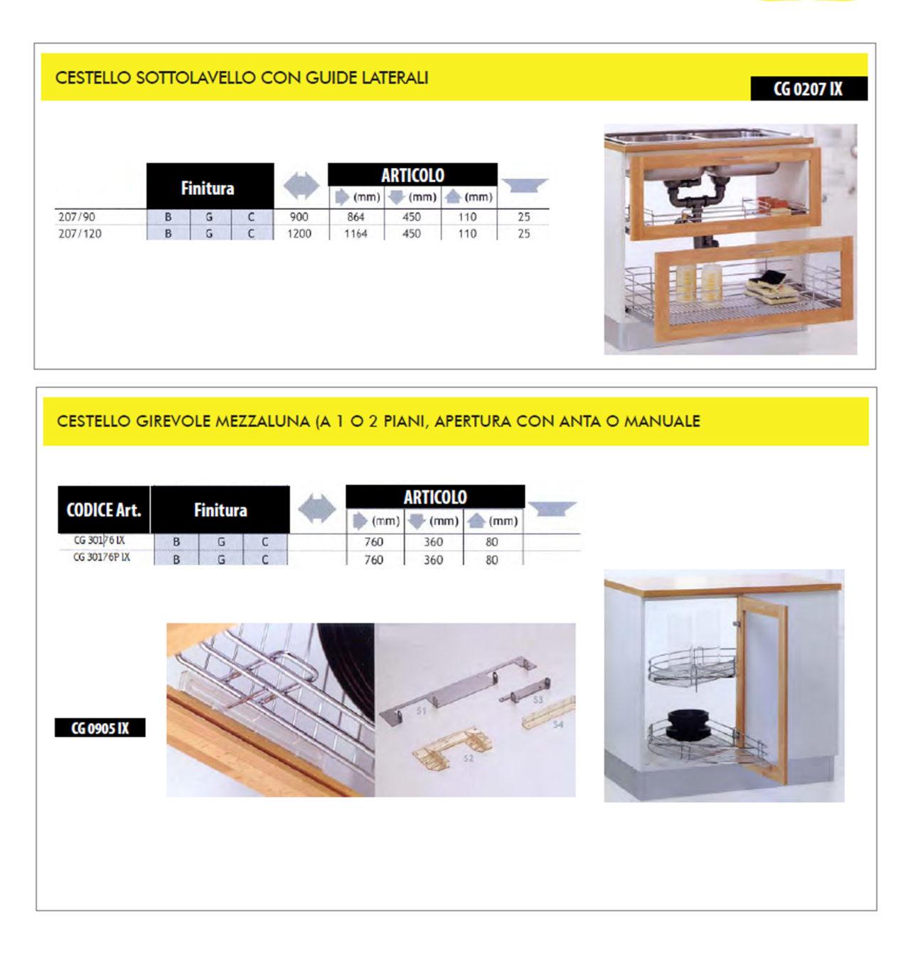 Pagine-da-CG-ferramenta_accessori-per-cucina_IIE-1280x1369.jpg