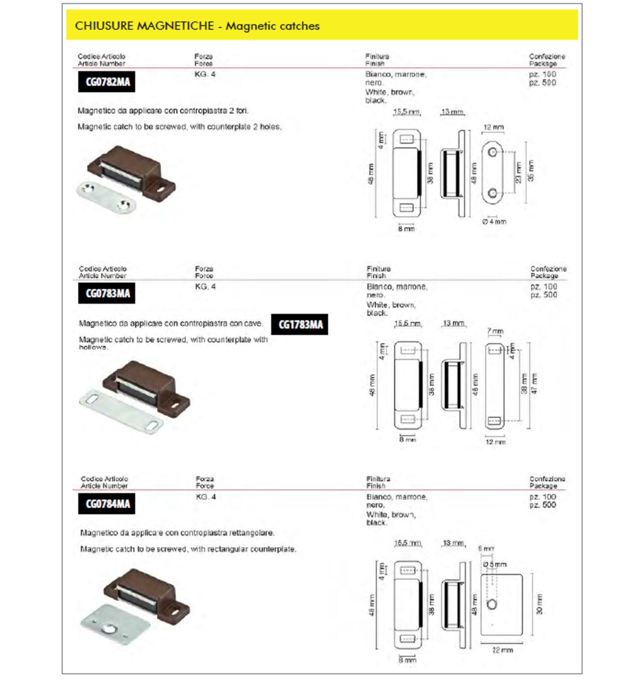 Pagine-da-CG-ferramenta_magnetici_IIE-1280x1369.jpg