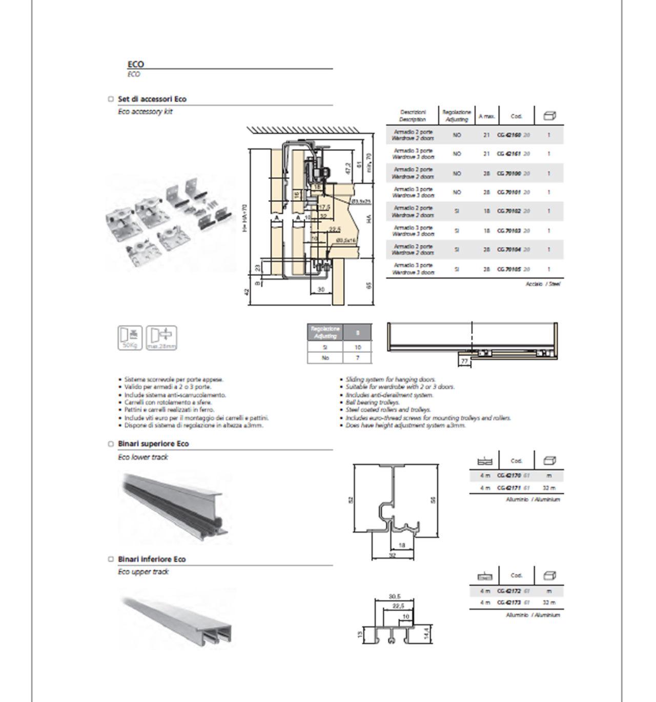 Pagine-da-CG-ferramenta_scorrevoli_guide_IIE-1280x1369.jpg
