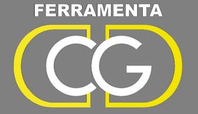 CG ferramenta
